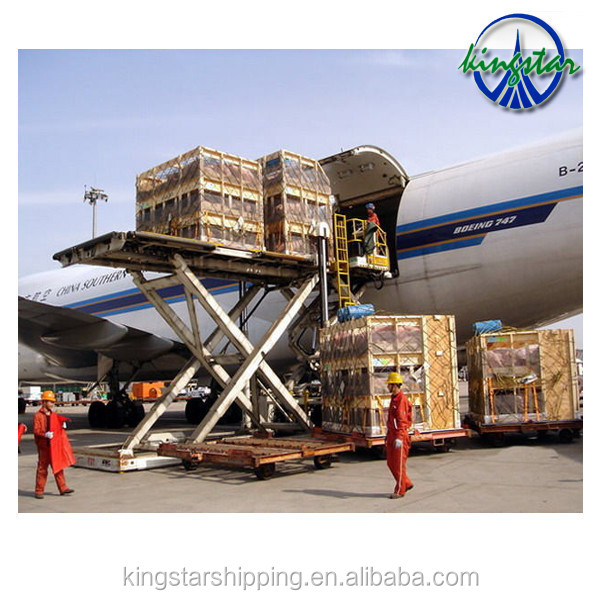 Guangzhou Cosmetic Care Products Forwarder Santiago Chile---Achilles