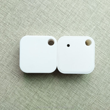 Ble Module Eddystone Beacon Long Range Bluetooth Temperature Sensor iBeacon