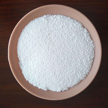 Sodium carbonate distributor for medicine,Chemical raw materials