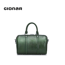 Guangzhou In Stock Direct Sales Genuine Leather Bags Ladies Handbags