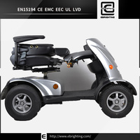 disabled scooter pihsiang BRI-S05 motor for electric auto rickshawlife