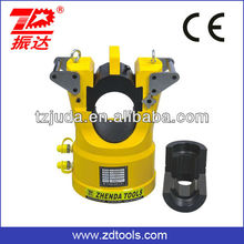 Hot Selling Hand Hydraulic Compression Tool CO-200S