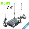 R220 cheap and good quality widely used in M2M field 4G LTE 3G umts Industrial-cellular-routers