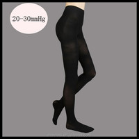 Sexy Closed Toe Tube Pantyhose For Women
