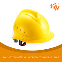 508 ABS safety helmet