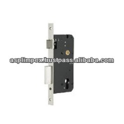 Mortise Lock Body