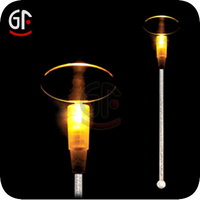 Wedding Favor Led Party Flavor stirrer