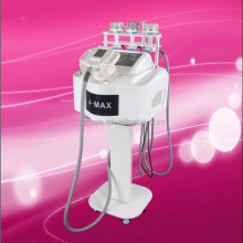 2015 Hot Selling velashape skin firming cavitation slimming machine