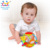 Top Quality Cute 4 Month Old Baby Toys