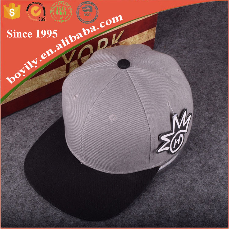 Design Your own Snapback Hat Online, How to Clean A Snapback Hat