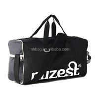 Wholesales gym bag,duffel bag,polyester sport bag