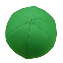 Guangzhou new product Featured inflatable water ball/beach ball chinese balls toy