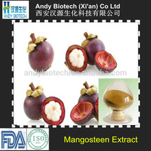 Multifunctional for wholesales mangosteen powder bulk