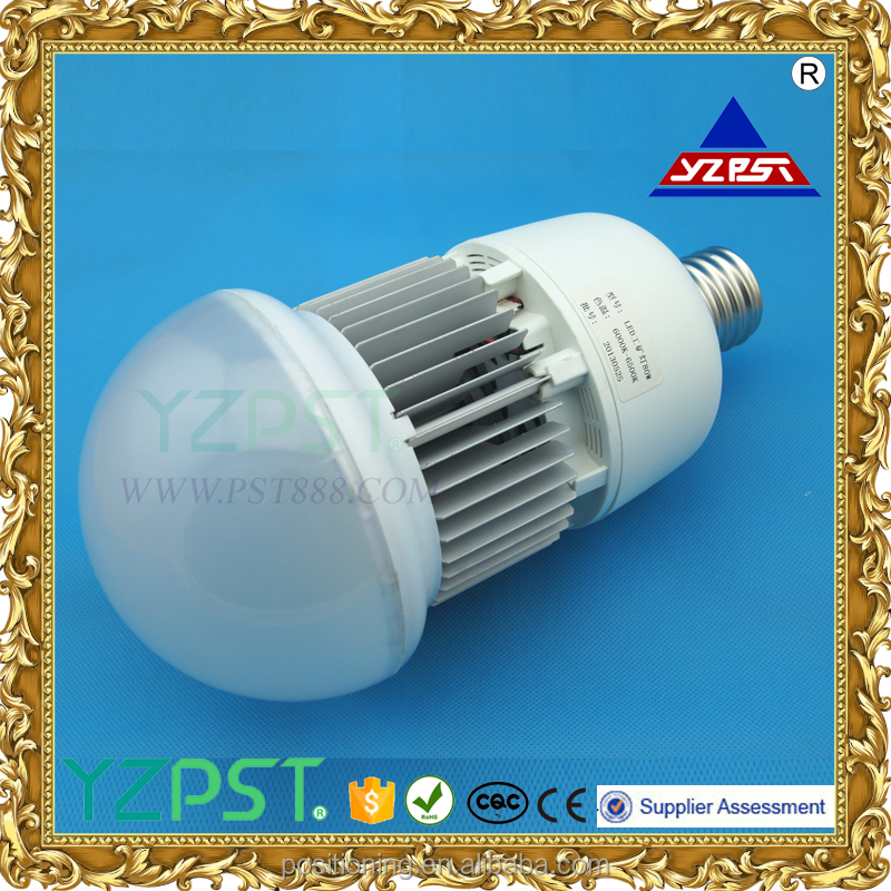 smart led tri light bulb,energy saving light bulb