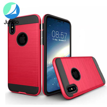 hot selling 2017 amazon armor case for iphone 8 ,case phone cover for iphone 8 case shockproof