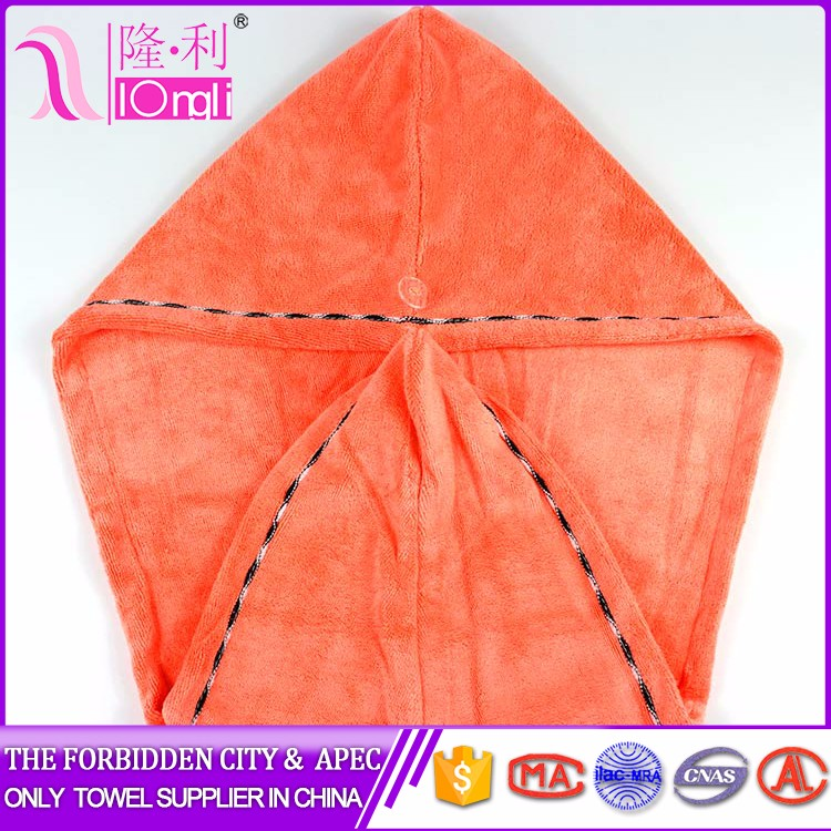 Brand new fire resistant towel With Good Quality