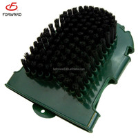 cheap horse grooming supplies for sale