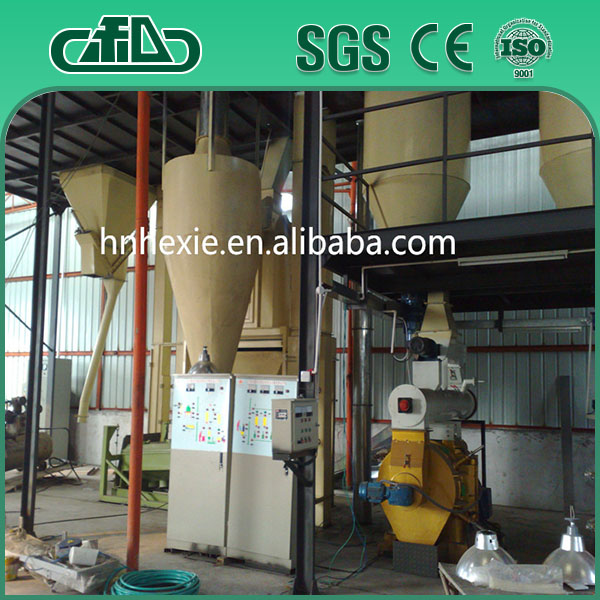 Factory price wood pellet machines for sale wood pellet manufacturers Canada