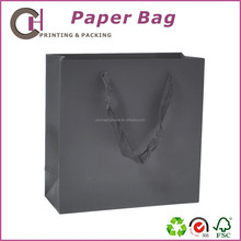 Cloth Shopping Bag,Luxury Paper Shopping Bag,Promotional Paper Bag