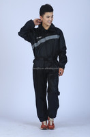 motorcycle rain gear motorcycle rain coat full raincoat