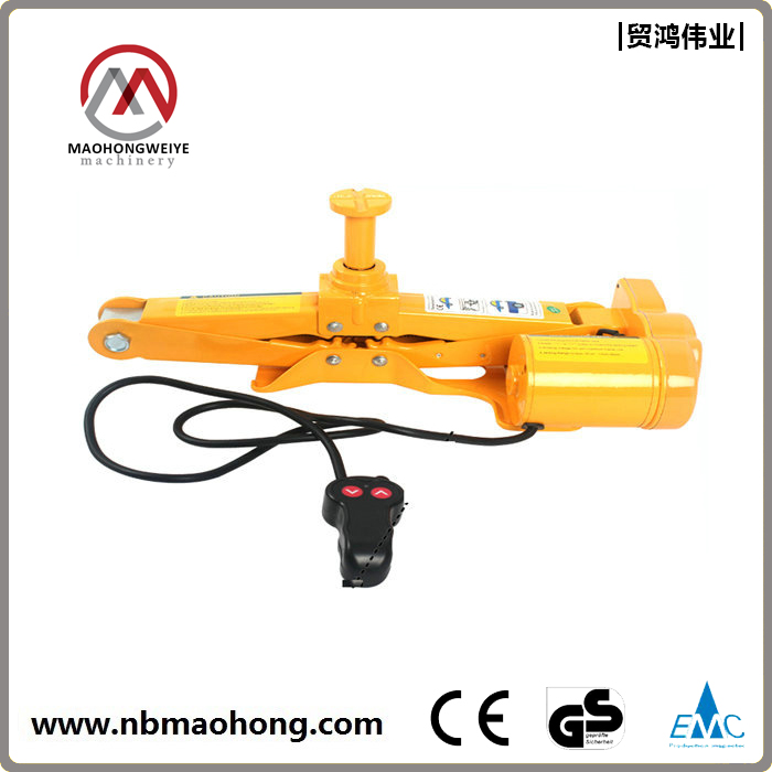 Hot selling battery jack  with low price
