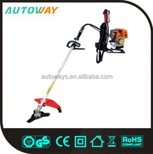 High Quality Garden Portable Lawn Mower