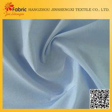 Garment/Bedding/shrink-resistant cotton jersey fabric
