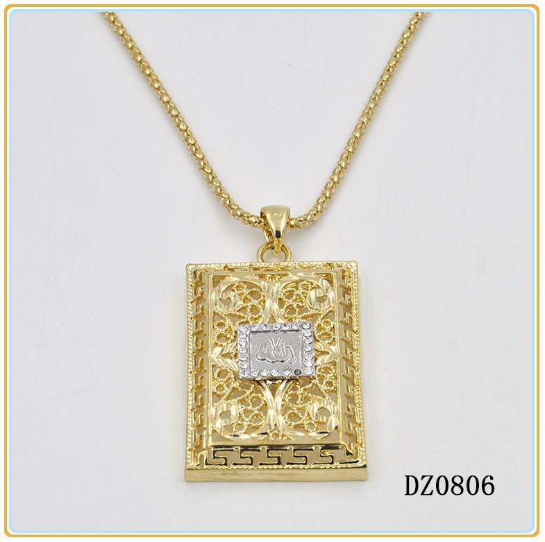 wholesale yiwu xinyi jewelry factory online buy best