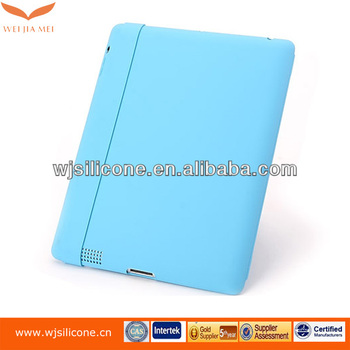 For Ipad 3 Case For Ipad 3 Heat Dispersion Tablat Case