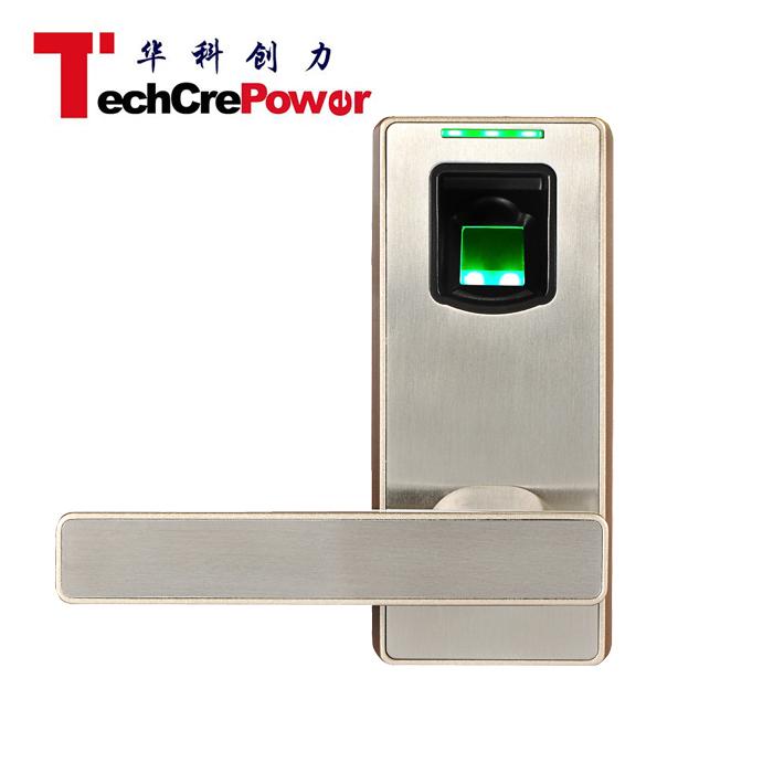 Fingerprint Scanner Door Handle, Fingerprint Scanner Door Handle ...