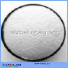 GMP factory Steviol glycosides 98%