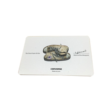 Best selling plastic cards pvc scratch card - free sample available from zd card