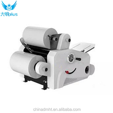 Small new fully automatic laminating machine(YFMB-1400A)