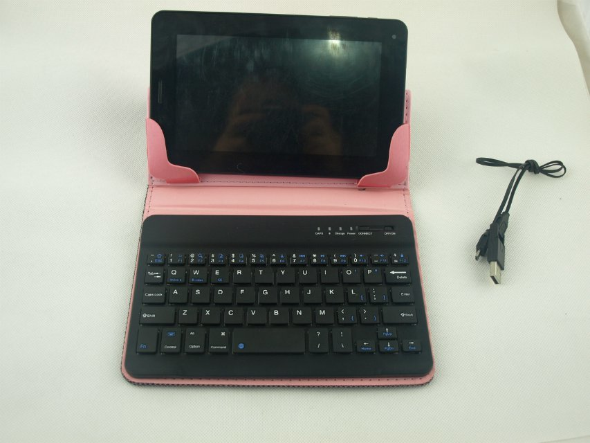 case with keyboard for 10.2 tablet pc for 7 inch tablet pc