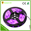 2016 hot selling ce rohs 5m 30led/m ip20 nonwaterproof dc 12v led strip light rgb cheap flexible led strips 5050