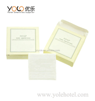 Professional Soap Supplier Top Quality Natural Bar Soap