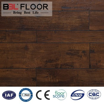 BBL Hot new products for 2016 laminate wood flooring hdf laminate flooring