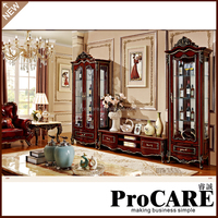 modern design living room tv set furniture tv wall units wooden tv cabinet designs