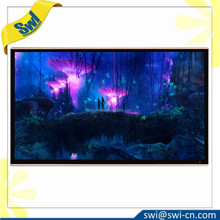 42 inch Waterproof Mirror LCD TV with IP68 Waterproof Remote Control