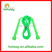 Aerobic Exercise Fitness Training Rope Jumping Adult Jump Rope Buy Jump Rope Online