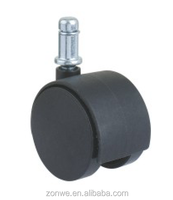 Office chair caster-50R