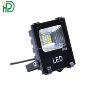 High Lumen IP67 Waterproof Bridgelux COB
