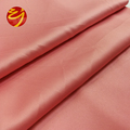 Selling stain resistant Fabric for Wedding decoration Fabric
