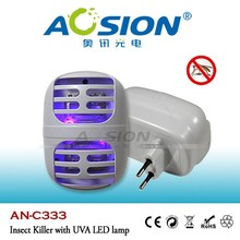 Different using environment for your choose uuv lamp electric fly insect killer