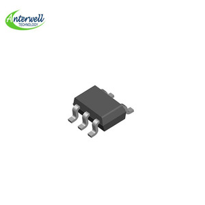 HEXFET Power MOSFET IRF7341Q transistor 30j127