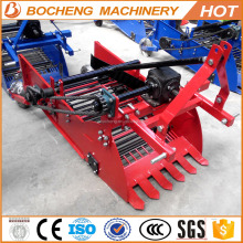 China supplier top quality potato lifter for sale New Zealand