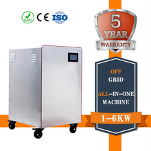 Competive Price Wholesale energy storage system cells photovoltaic systems