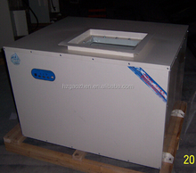 10kg/hr Ducted dehumidifier