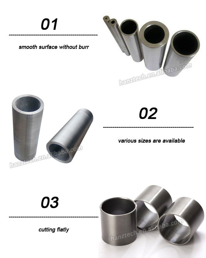 TITANIUM tube ADVANTAGE.jpg