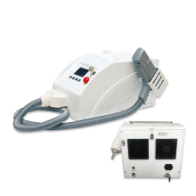 Cheapest yag laser machines, home use ipl machine, portable 1064 nm nd yag laser